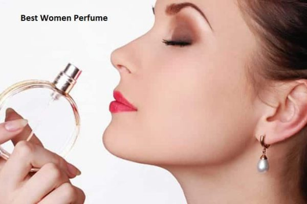 Best-Smelling-Perfumes-For-Women