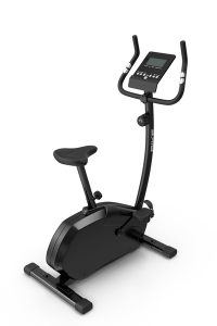 exercise-bike-w1KrPa2-600