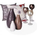 home-decor-accessories